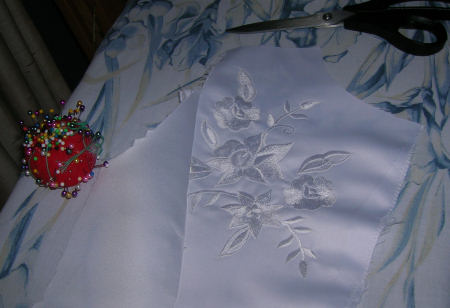 embroideryclipped