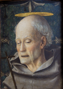 Saint_Bernardino_of_Siena