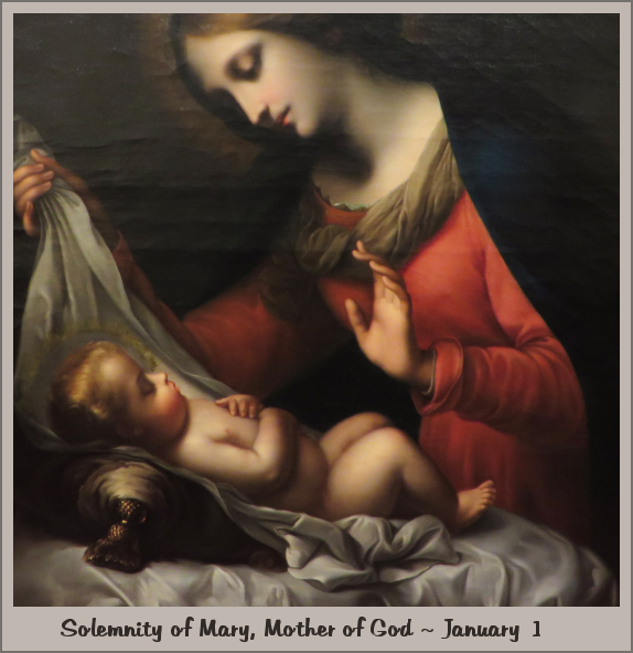 mary mother of god.png