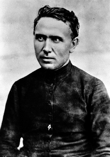 Father_Damien